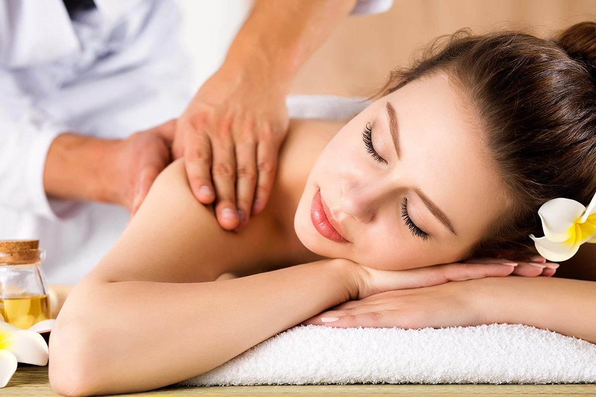 spa gift card highlands ranch co