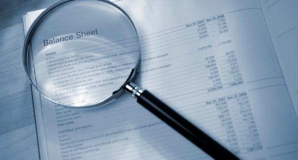 corporate investigations rochester ny